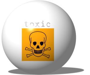 toxic-1444472